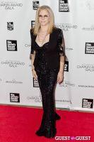 40th Annual Chaplin Awards honoring Barbra Streisand #23