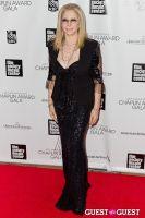 40th Annual Chaplin Awards honoring Barbra Streisand #22