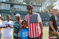 3rd Annual All-Star Kickball Game Benefiting Rising Stars of America #3