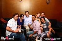 Jersey Shore night Pop up Party @ Destination bar #34