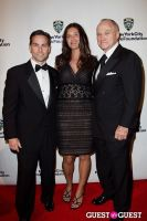 New York Police Foundation Annual Gala to Honor Arnold Fisher #51
