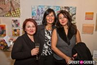 The New Collectors Selection Exhibition and Book Launch #21
