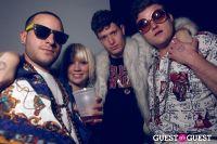 YaNY Band Night #16