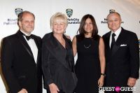 New York Police Foundation Annual Gala to Honor Arnold Fisher #77