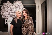 Decades & Bea Szenfeld Art & Fashion  Hosted by B. Åkerlund #48
