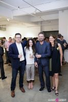 Under My Skin Curated by Mona Kuhn at Flowers Gallery #53