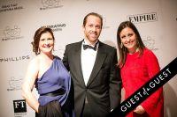 Brazil Foundation XII Gala Benefit Dinner NY 2014 #11