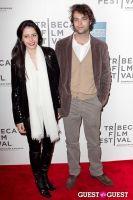 Sunlight Jr. Premiere at Tribeca Film Festival #34