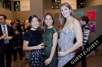 Hadrian Gala After-Party 2014 #69