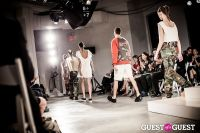 Pratt Fashion Show 2012 #235