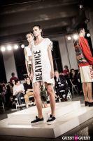 Pratt Fashion Show 2012 #234