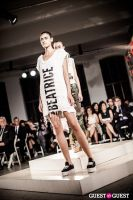 Pratt Fashion Show 2012 #233