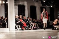 Pratt Fashion Show 2012 #230