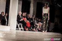 Pratt Fashion Show 2012 #226