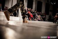 Pratt Fashion Show 2012 #225