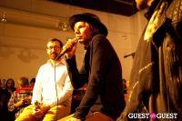 Beck Song Reader at Sonos Studio #30