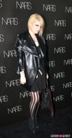 NARS Cosmetics Launch #4