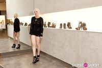 The Ash Flagship NYC Store Event #116