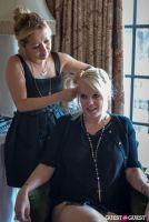 Guest of a Guest Beauty Suite #6