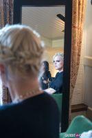 Guest of a Guest Beauty Suite #50