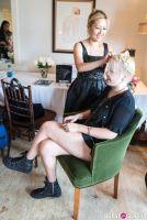 Guest of a Guest Beauty Suite #70