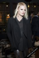 You Should Know Launch Party Powered by Samsung Galaxy 1 #13