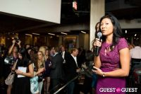 Sip with Socialites & Becky's Fund Happy Hour #51