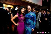 Sip with Socialites & Becky's Fund Happy Hour #20