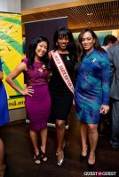 Sip with Socialites & Becky's Fund Happy Hour #3