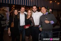 Winter Soiree Hosted by the Cancer Research Institute's Young Philanthropists Council #19