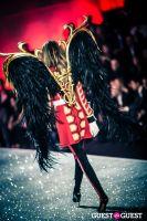 Victoria's Secret Fashion Show 2013 #35