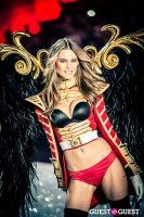 Victoria's Secret Fashion Show 2013 #34