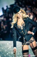 Victoria's Secret Fashion Show 2013 #39