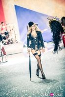 Victoria's Secret Fashion Show 2013 #36