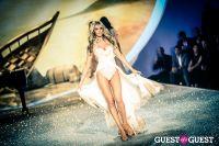 Victoria's Secret Fashion Show 2013 #178