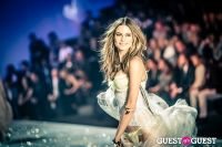 Victoria's Secret Fashion Show 2013 #177