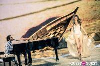 Victoria's Secret Fashion Show 2013 #173