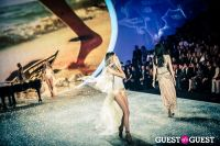 Victoria's Secret Fashion Show 2013 #174