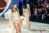 Victoria's Secret Fashion Show 2013 #175