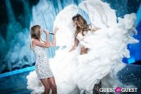 Victoria's Secret Fashion Show 2013 #358