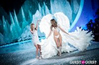 Victoria's Secret Fashion Show 2013 #359