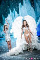 Victoria's Secret Fashion Show 2013 #360