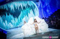 Victoria's Secret Fashion Show 2013 #361