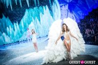 Victoria's Secret Fashion Show 2013 #362