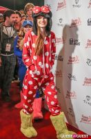 Perez Hilton 35th Birthday Pajama Party #169