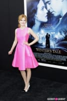 Warner Bros. Pictures News World Premier of Winter's Tale #30