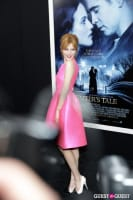 Warner Bros. Pictures News World Premier of Winter's Tale #34