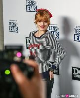 6th Annual 'Teens for Jeans' Star Studded Event #51
