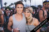 Coachella 2015 Weekend 1 #36