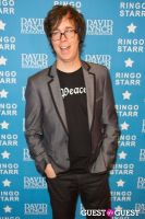 "Ringo Starr Honored with ""Lifetime of Peace & Love Award"" by The David Lynch Foundation #9"